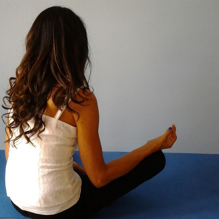 meditacatia